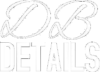 DB DETAILS